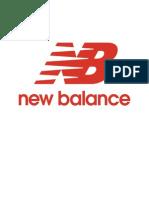 team balance testing report