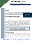 Modulo 3 Aula 2 Microempreendedorismo e Legalização Do Negócio