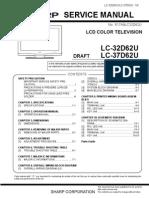 LC3237D62U