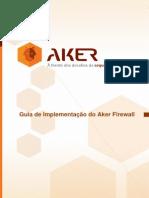 GuiaImplementacaoFirewall (2)