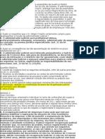 Plano de Aula 1 a 16 Empresarial IV