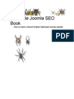 The Little Joomla SEO Book v1