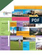 Event-Calendar2008