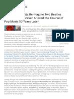 6505035_indie_rock_artists_reimagine_two.pdf