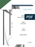Guía de Análisis literario.docx