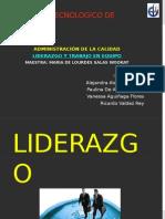exposiciondeliderazgo-110604125141-phpapp02