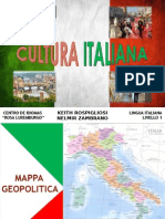 Italia Expo