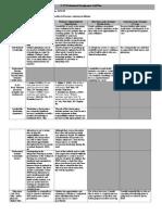 suzukawa - professional grid plan