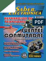 Club Saber Electrónica