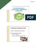 C1 - Notiuni Introductive autentif