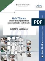 informedecumplimiento-gt