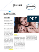 BS2016_CASESTUDY.pdf