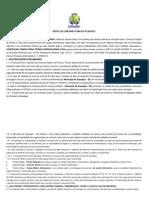 Edital 002 12 Semed Professores Pmg