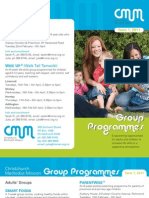 CMM-GpPrg