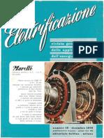 Elettrificazione 1970_12