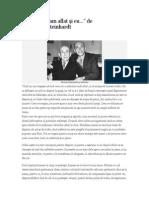 44650989-Acum-ştiu-steinhardt (2).pdf