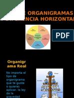 DIFE HORIZONTALES