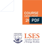 lsescoursecatalogue2014-140619052724-phpapp01