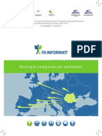 2013 Plan Comunicare Fii Informat PRINT