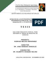 tesis de calculo de avapotranspiracion.pdf