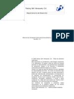 Manual de Instalacion de eFactory ERP/CRM en la Nube Version 1.0