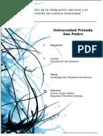 Proyecto-Arena.doc