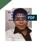 EL PODER DE LA MÚSICA EN PACIENTES PSIQUIÁTRICOS.docx