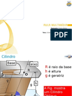 CILINDRO.ppt