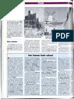 19890319_bisagra_p_068.pdf