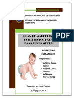 PLAN DE MARKETING PAÑALES DESECHABLES.pdf