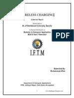 wirelesscharging
