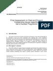 IAEA_PMD_Assessment_2Dec2015.pdf