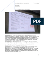 URGENCIAS CARDIOVASCULARES.docx