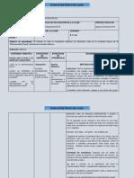 Plan de Clase Discriminación Racial-doc.
