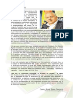 Compendio Legislaciones Hidrocarburos Bolivia