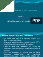 Modulo 3 Análise Das Demonstrações Financeiras Parte II R1 08
