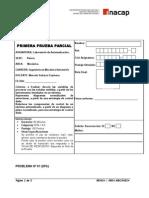 sistema de control prueba anterior 1.doc