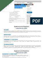 Sugerencias Muestreo Concreto_Lanc