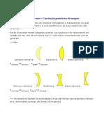 Lentes Esféricas PDF