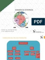 CLASE DINAMICA INTERNA.pdf