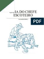 GuiachefeEscoteiro