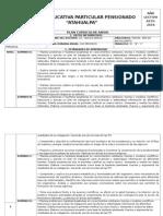 PLAN ANUAL DE QUÍMICA  2015-2016.docx