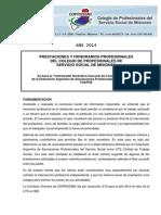 NOMENCLADOR-COPROSMI-2014.pdf