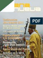 Buenanueva+nº+30