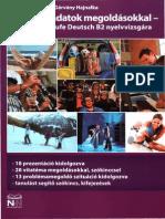 Szóbeli TELC-Nordwest.pdf