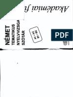 német tematikus nyelvvizsga szótár.pdf