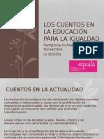 Cuentos Iruñea 4 2015
