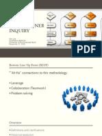 lee - practitioner inquiry presentation