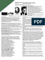 Signoraggio - EUROSCHIAVI - La verità sulla morte di Kennedy e sugli altri presidenti USA assassinati