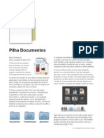Pilha Documentos.pdf